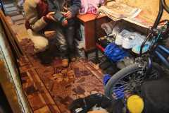 Алена-трудная жизненная ситуация-2-детей