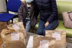 Анастасия многодетная семья-4-детей