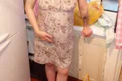 Анна-многодетная-семья-3-детей