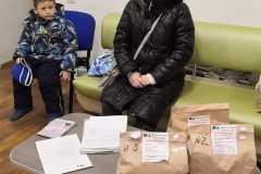 Анна-трудная-жизненная-ситуациядвое-детей-ожидает-ребенка