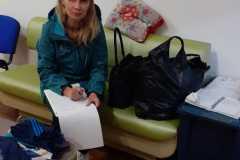 Галина-многодетная-семья-трое-детей