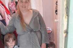 Елена-Валерьевна-многодетная семья-3-детей