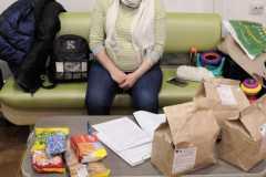Елена-ожидает-малыша-двое-детей