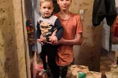 Елена-трудная-жизненная-ситуация-2-детей