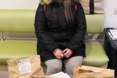 Инна подруга-Кристины-многодетная-3 детей