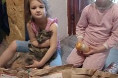 Ирина,  4 деток