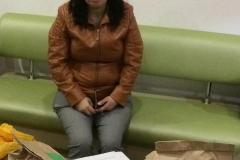 Людмила-многодетная-семья-4-детей