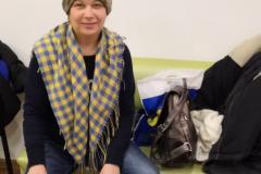 Людмила, муж.инвалид