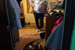 Муж-Натальи-трудная жизненная ситуация
