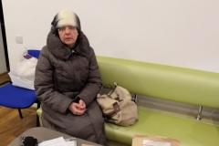Наталья, инвалид 2гр.