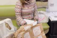 Ольга-многодетная-3 детей
