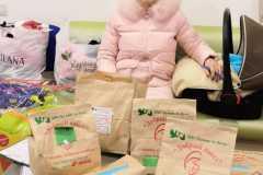Ольга-многодетная семья-4-детей