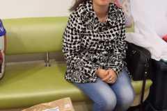 Ольга-многодетная-4-деток