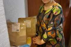 Светлана-многодетная-семья-трое-детей