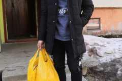Сергей-трудная-жизненная-ситуация-двое-детей