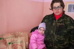 Татьяна-мать-одиночка-1-ребенок