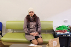 Татьяна-многодетная-семья-3-детей