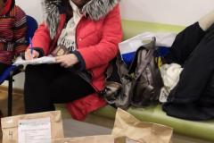 Татьяна, многодетная 3 деток