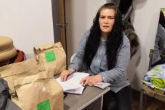 Татьяна-трудная-жизненная-ситуация-мать-одиночка-1-ребенок