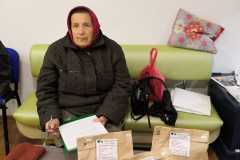 Татьяна-трудная-жизненная-ситуация-пенсионерка