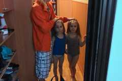 Татьяна-мама-одиночка-2-деток