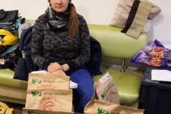 Татьяна-трудная жизненная ситуация-двое детей