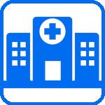 Социальное консультирование в медицинских учреждениях