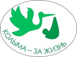 Общественные организации могут получить финансовую поддержку Президента России