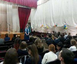 Магаданская епархия продолжает работу по направлению «Просвещение» в рамках грантового проекта «Колыма — За Жизнь»
